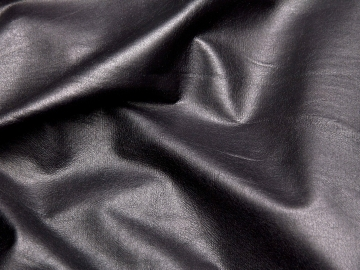 Leather - 2-3199